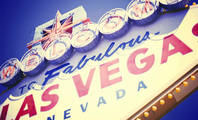 themafeest, bedrijfsfeest, Las Vegas Night